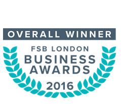 business_awards