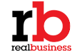 Real_Business-logo