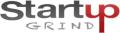 Startup_Grind-logo