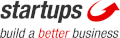 Startups.co.uk-logo