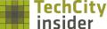 TechCityInsiderlogo